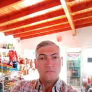 eduardot40's profile photo