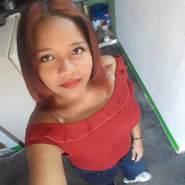 tatianac784905's profile photo