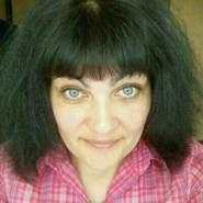 ekaterinab843988's profile photo