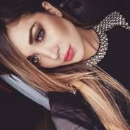 mary731643's profile photo