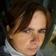 vicuss's profile photo