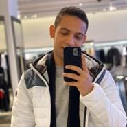mohameds782551's profile photo