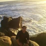 angelm1758's profile photo