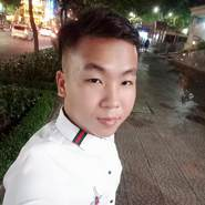nguyend411605's profile photo