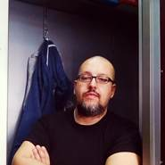 Apo_Spint's profile photo