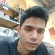 user_zkj304's profile photo