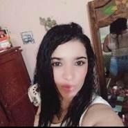 rosa126144's profile photo