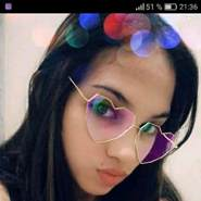 mariagabriela729604's profile photo