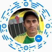 luisf534048's profile photo