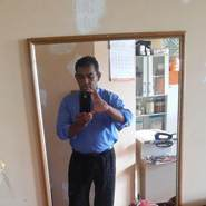 valdinerd's profile photo