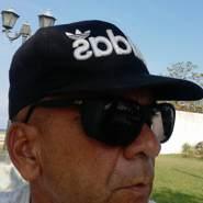 rolandom257447's profile photo
