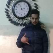 mhmd064749's profile photo