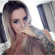 myosh69's profile photo