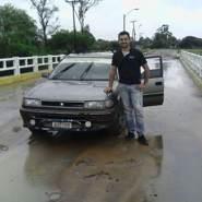 henryj645072's profile photo