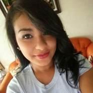 eviin14's profile photo