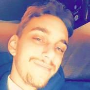 nickg62's profile photo