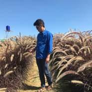 khananatn's profile photo