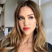 maya201501's profile photo