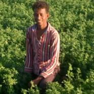 mhmdaa716139's profile photo