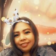 princessr481385's profile photo