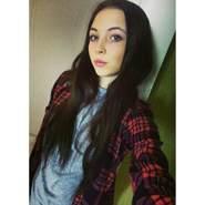 olya747's profile photo