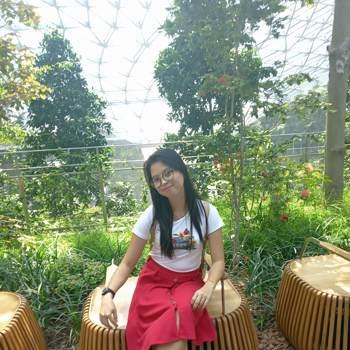 tania871415_سنغافورة_أعزب_إناثا