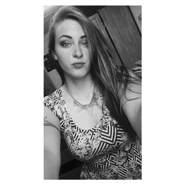 markberry716275's profile photo