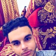 ahmed487440's profile photo