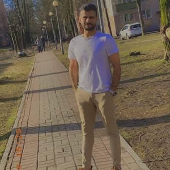 aboodyj9_Vitsyebskaya Voblasts'_Single_Male