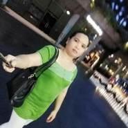 jocelynq624524's profile photo