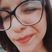 trio_lima's profile photo
