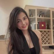 biibii820986's profile photo