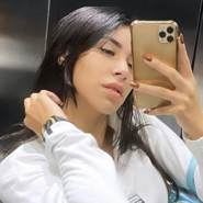 fatima172449's profile photo