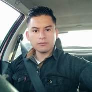 jrafaelarambula's profile photo