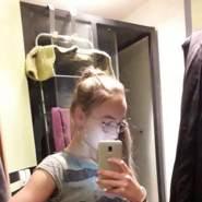 natib57's profile photo