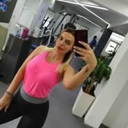 randa42's profile photo