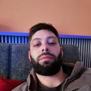 aggelosf's profile photo