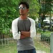 nazmuli775004's profile photo