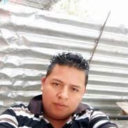 bermudesg's profile photo