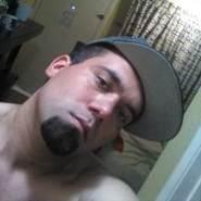 johnw902341's profile photo