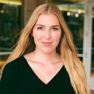 nadine_bader's profile photo