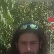 elyasf80531's profile photo