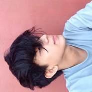 isaacn309655's profile photo
