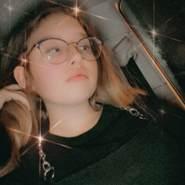 nicola686780's profile photo