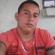 erwin586171's profile photo
