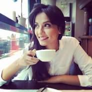 carollemyriam's profile photo