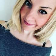 molly871897's profile photo