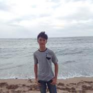 jainaljusti's profile photo