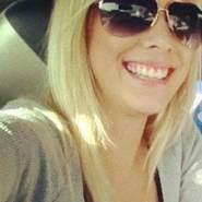 lindaj906684's profile photo