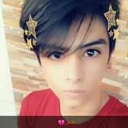 saefsaefg123's profile photo